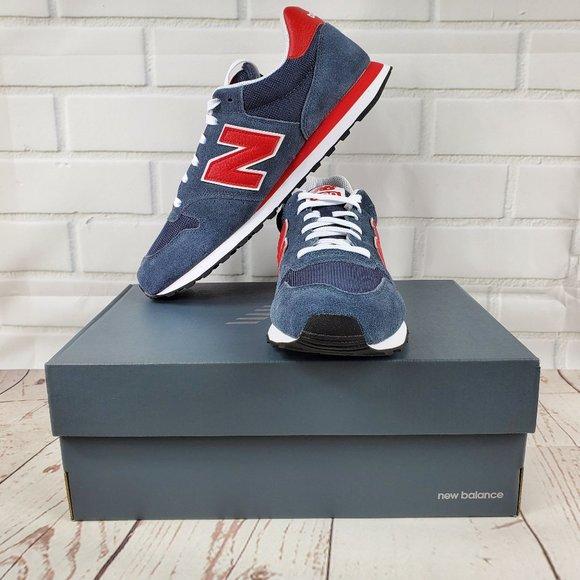 New Balance NB 500 Sneakers GM500SD Men